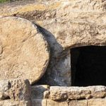 The Resurrection of Jesus - Who Moved The Stone